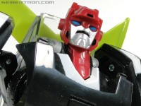 Transformers News: More Botcon 2011 Galleries!  Sideswipe, Fisitron, Autotroopers and Toxitron!