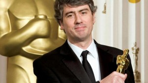 Composer Dario Marianelli to Score Bumblebee: The Movie
