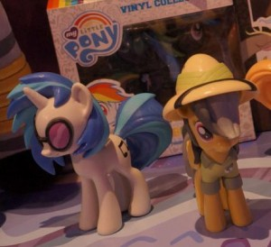 Toy Fair US 2015 Coverage - New Gallery: My Little Pony