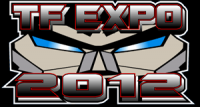 ARTIST MATT FRANK TO ATTEND TFEXPO 2012!