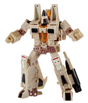 TFSource News - Customer Appreciation Week Begins! Daily Deals, Giveaways and More!