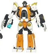Transformers News: Official Images of HFTD Deluxe Wave 2 & PCC Wave 2 Figures