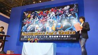 Transformers News: Tokyo Toy Show: Takara Tomy Announces Masterpiece Fans Choice Poll