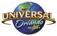 Transformers News: The Transformers have invaded Orlando!
