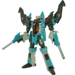 Takara Tomy Transformers Limited Reissues: LG09 Brainstorm, Unite Warriors, Masterpiece, Rattrap