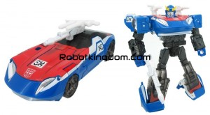 Transformers News: RobotKingdom.com Newsletter #1477