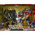 Transformers News: YaHobby.com 06-11 News