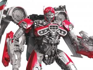 Transformers News: BBTS Sponsor News: Star Wars, Marvel Legends, Terminator, Transformers, Robotech and More
