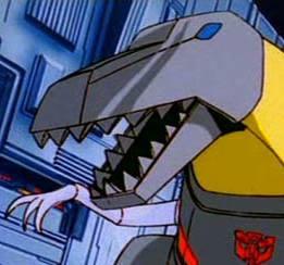 Transformers News: TFcon 2015 Charlotte Guest Update - Gregg Berger