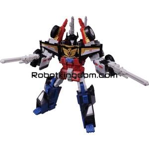 Transformers News: RobotKingdom.com Newsletter #1399