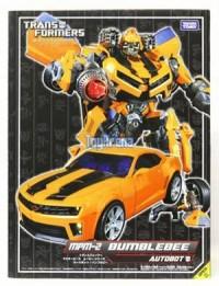 Transformers News: New Items & Restock December 2010 @ Toyarena