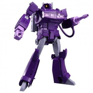 Transformers News: Ages Three and Up Product Updates - May 10, 2018