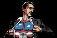 Peter Cullen Answers Fan Question's On Hub's Facebook Page