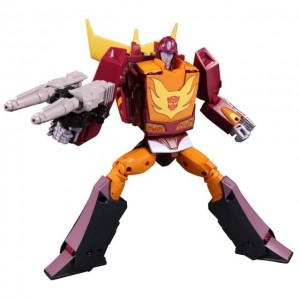 TFSource News! TFSource Customer Appreciation Week Begins! Sales and Giveaways all week long!