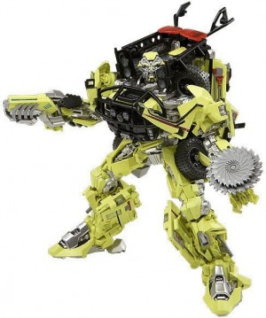 HobbyLink Japan Sponsor News - Transformers In-Stock Now & A Chance to Get 20% Off!