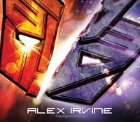 """""""Transformers: Exiles""""- Plot Description"""