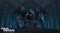 """New Teaser Still From Transformers Prime """"Orion Pax - Part 3"""""""