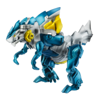 Transformers News: Official Images: Transformers Prime Beast Hunters Cyberverse Legion Terrorcons
