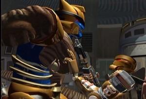 Transformers News: Top 5 Best Transformers Beast Wars Nicknames
