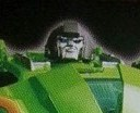 Transformers News: A Closer Look at Transformers Generations Voyager Brawn