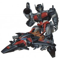 Transformers News: Transformers Generations listings at Wal-Mart: Black Shadow, Junkion