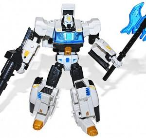 Transformers Collectors' Club Exclusive Nova Prime Now Available Plus FSS 3.0 Updates