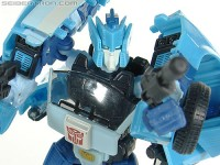 Transformers News: Generations Blurr and Others In-Stock at HasbroToyShop.com!