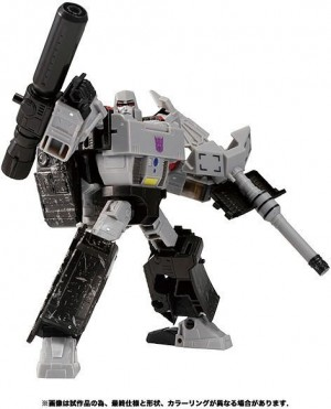 HobbyLink Japan Sponsor News - Surface Mail is Here to Get Your Haul Home!