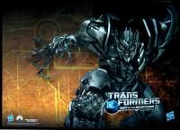 Robotkingdom News: FREE Transformers gift set!
