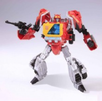 Transformers News: Ages Three and Up Transforme​rs Product Updates December 14, 2012