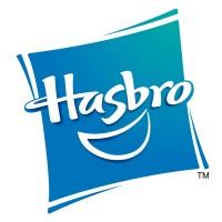 Hasbro Answers Seibertron.Com's Q&A