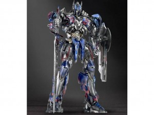 Transformers News: BigBadToyStore.com Sponsor News: Back to the Future, Suicide Squad, Aliens, Batman, MOTU, TMNT, Mazinger, SDCC & More!