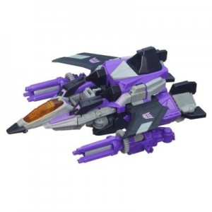 Transformers News: Listings for Generations Deluxe LIVE at HasbroToyShop.com