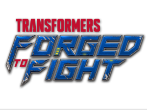 Transformers News: Kabam Transformers: Forged to Fight Shard Update