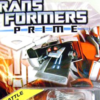 "Transformers News: Twincast / Podcast Episode #37 ""Sub-Prime"""