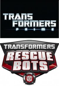 Transformers News: Voice Actor News: Tim Curry Voicing Dr. Morocco on Transformers: Rescue Bots / Nolan North on Transformers Prime?