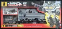 Transformers News: ROBOTKINGDOM .COM Newsletter #1189