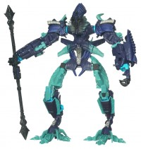 Official Hasbro Images for New and Upcoming Hunt for the Decepticons Voyagers