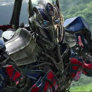 Massive Frame-By-Frame Gallery of Transformers Age of Extinction Teaser Trailer