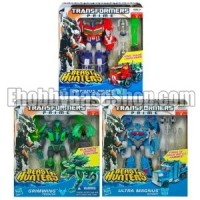 Transformers News: Ehobbybaseshop 2013 Newsletter #08