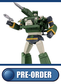 Transformers News: The Chosen Prime Sponsor News - July 15, 2019