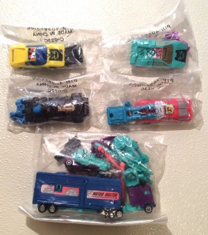 """Transformers News: Twincast / Podcast Episode #97 """"The B-Side EP"""""""