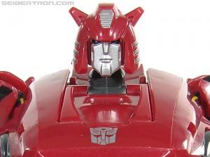 Transformers News: Top 5 Best Cliffjumper Transformers Toys