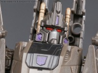 Transformers News: New Fall of Cybertron galleries: SDCC Bruticus!