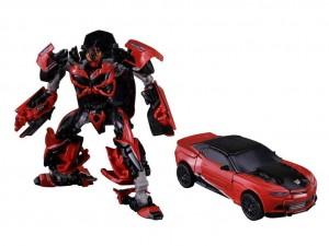 Transformers News: BBTS Sponsor News: Bandai, Frozen, The Iron Giant, Batman, Transformers, Iron Man, Alien, Pacific Ri