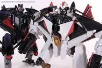 Transformers News: Toy Galleries Update: Walmart Exclusive Skywarp and Ramjet