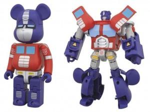 BBTS Sponsor New: Robocop, Terminator, Power Rangers and More