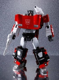 Transformers News: TFsource 10-28 SourceNews
