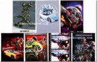 ROBOTKINGDOM .COM Newsletter #1156 - SDCC2011