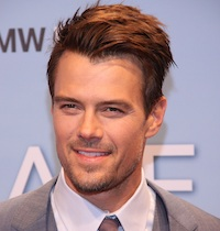 Transformers News: Josh Duhamel Cameo in Transformers 4?